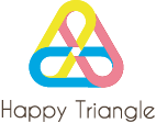 https://www.happy-triangle.com/images/header-logo.png
